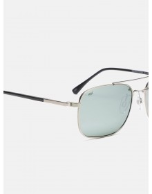 Mint Green Aviator Sunglasses-ABCD(Similar Style)