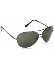Aviator Sunglasses by Reebok