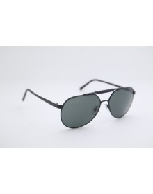 Aviator Sunglasses by Versace