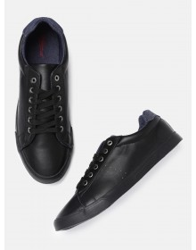 Men Black Sneakers AS(Similar Style)