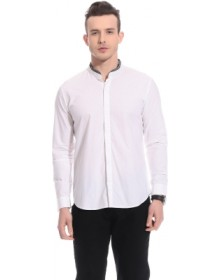 Bolt Men's Casual Shirt