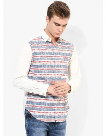 Jack & Jones Regular Fit Shirt