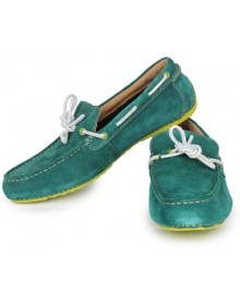 Clarks Marcos