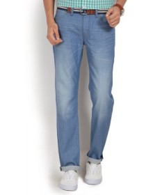 Levis Slim Fit Men's Jeans