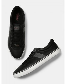 Black Sneakers - CMR (similarstyle)