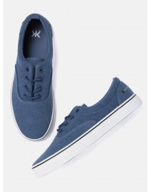 Blue Sneakers - CMR (similarstyle)