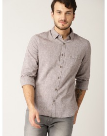 Brown  Shirt-CHLR(similar style)
