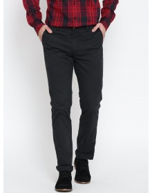 Black Trousers-CHLR(similar style)