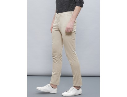 Beige Chinos-CHLR(similar style)
