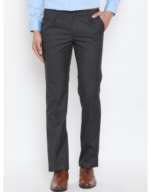 Black Formal Trouser-CHLR(similar style)