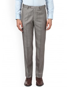Grey Formal Trouser-CHLR(similar style)