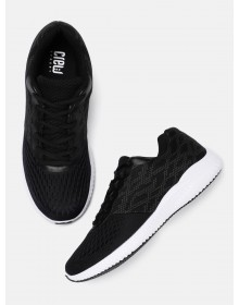 Black Running Shoes-CHLR(similar style)