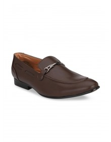 Brown  Formal Shoes-CHLR(similar style)