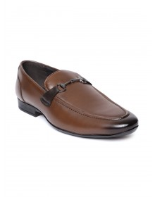 Brunette Brown Formal Shoes-CHLR(similar style)