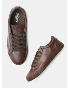 Brown Casual Shoe - GG(similar style)