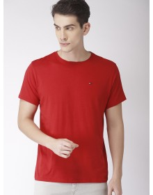 Red Tee - GG(Similar style)