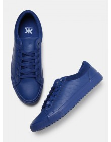 Blue Casual Shoe - GG(similar style)