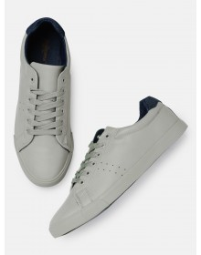 Grey Casual Shoe - GG(similar style)