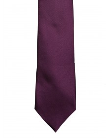 Purple Navy Blue Tie - GG(Similar style)