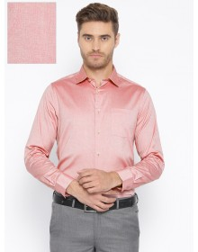 Pink  Formal Light Turquoise Shirt-GG(similar style)