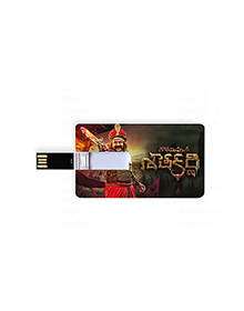 GPSK PenDrive 8GB