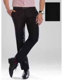 Invictus Slim Fit Men's Trousers