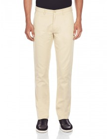 Colorplus Men's Formal Trouser