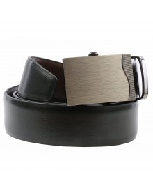 Walletsnbags Men's Leather Formal Belt