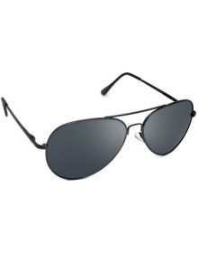 MacV Aviators UV Sunglasses