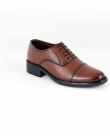 Tycoon Oxfords Shoes