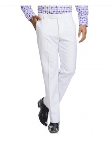 Adam In Style Formal Men's Trouser