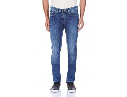 United Colors of Benetton Men's Jeans