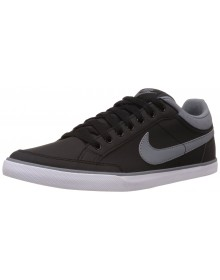 Capri  Low Black Sneakers Nike