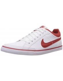 Capri 3 Low  Sneakers by Nike