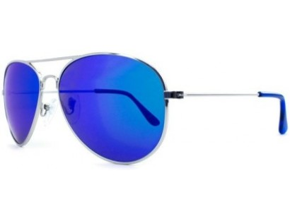 Aviator Knockaround Sunglasses