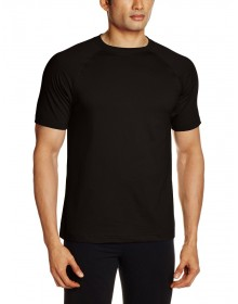 Jockey Men's Cotton Shirt