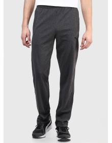 Ejersey Op Grey Track Pant by Puma