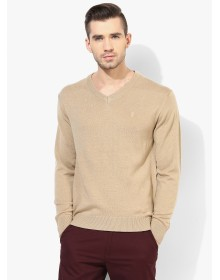 Men's Merino Sweater by IZOD