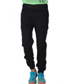 Blacksoul Men's Cargo Pant