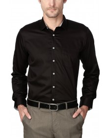 Men's Business Shirt By Van Heusen