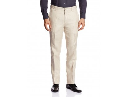 Men's Formal Trousers