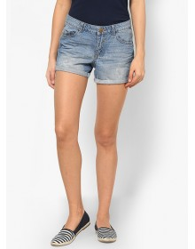 Dorothy Perkins Midwash Boy Shorts
