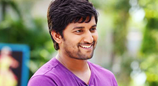 Buy Online Fashion Of Nani From His Telugu And Tollywood