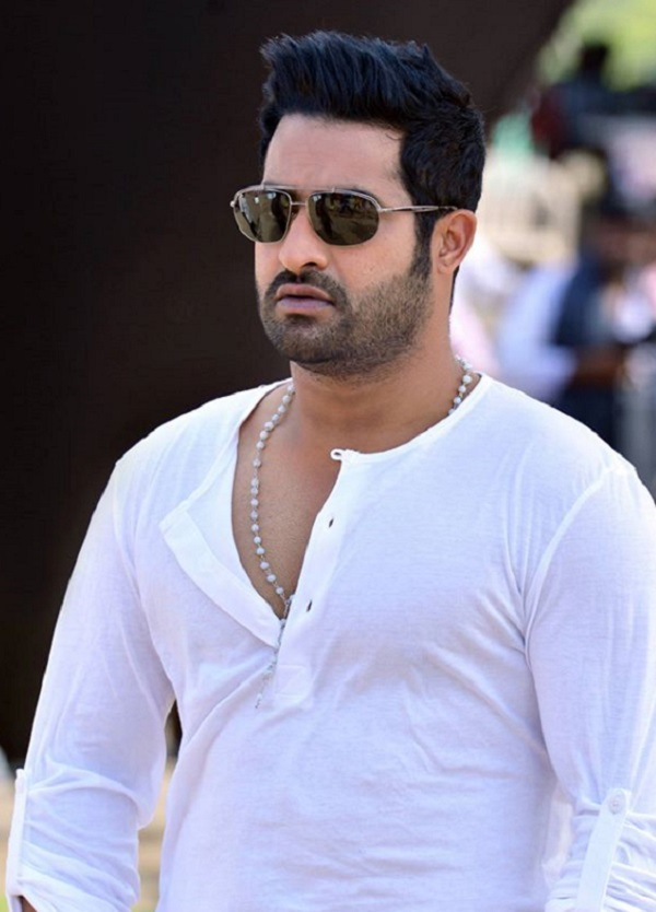 Buy Online Fashion And Products From Jr Ntr Telugu Movies