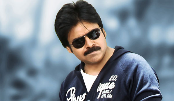Buy Online Fashion From Pawan Kalyan Tollywood And Telugu