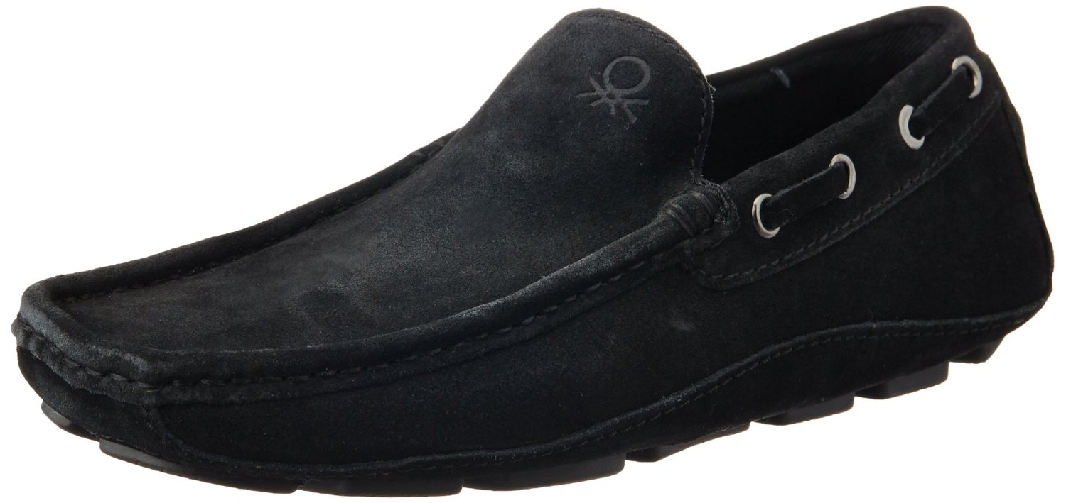 Ucb Loafer Shoes - 28 Images - Ucb Loafer Shoes 28 Images Shopping At Myntra India S Ucb Loafer ...